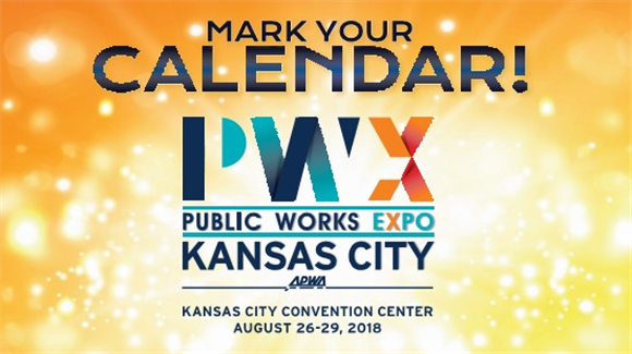2018 PWX Conference